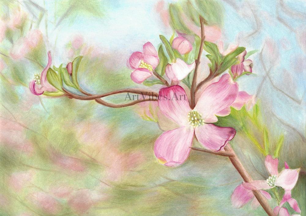 LandscapeDogwood ArtVibes.Art.jpg