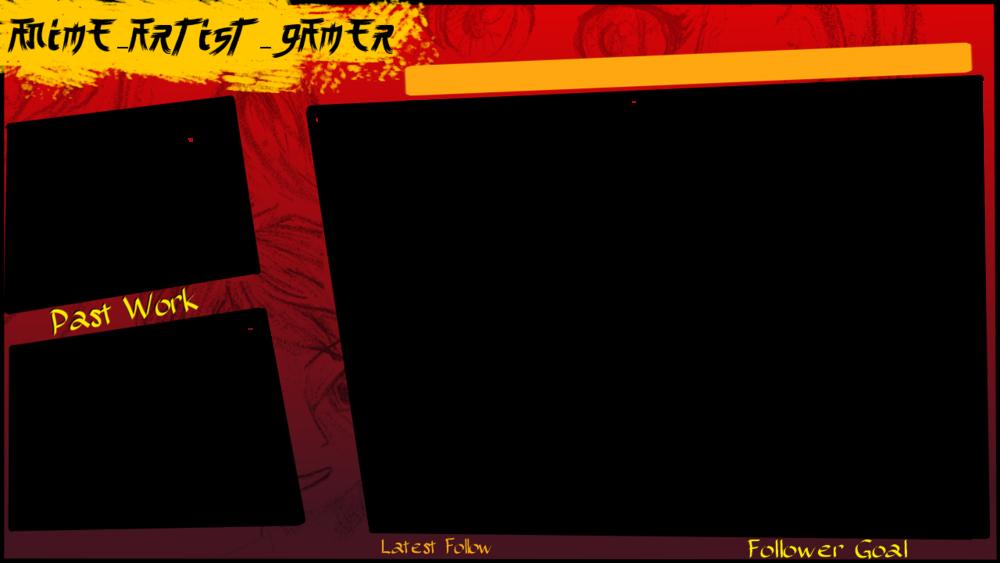 Anime_artist_Gamer Overlay.png