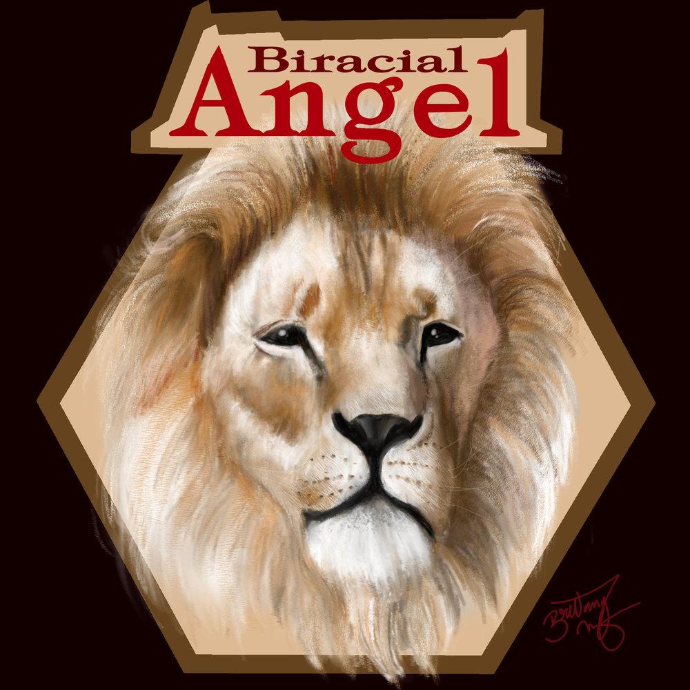 Biracial Angel's Logo for portfolio.jpg