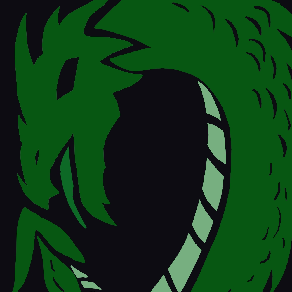 Dreith Sub Badge Green.jpg