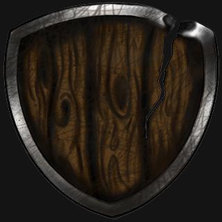 wooden shield .jpg