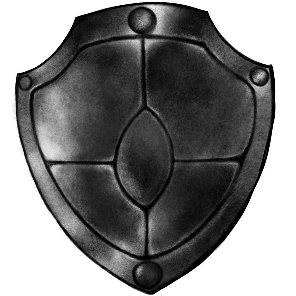 Master Metal Shield.jpg