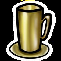 Gold Mug 200x200.png