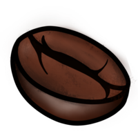 Coffee Bean 200x200.png