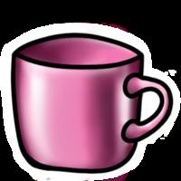 Pink Mug 200x200.png
