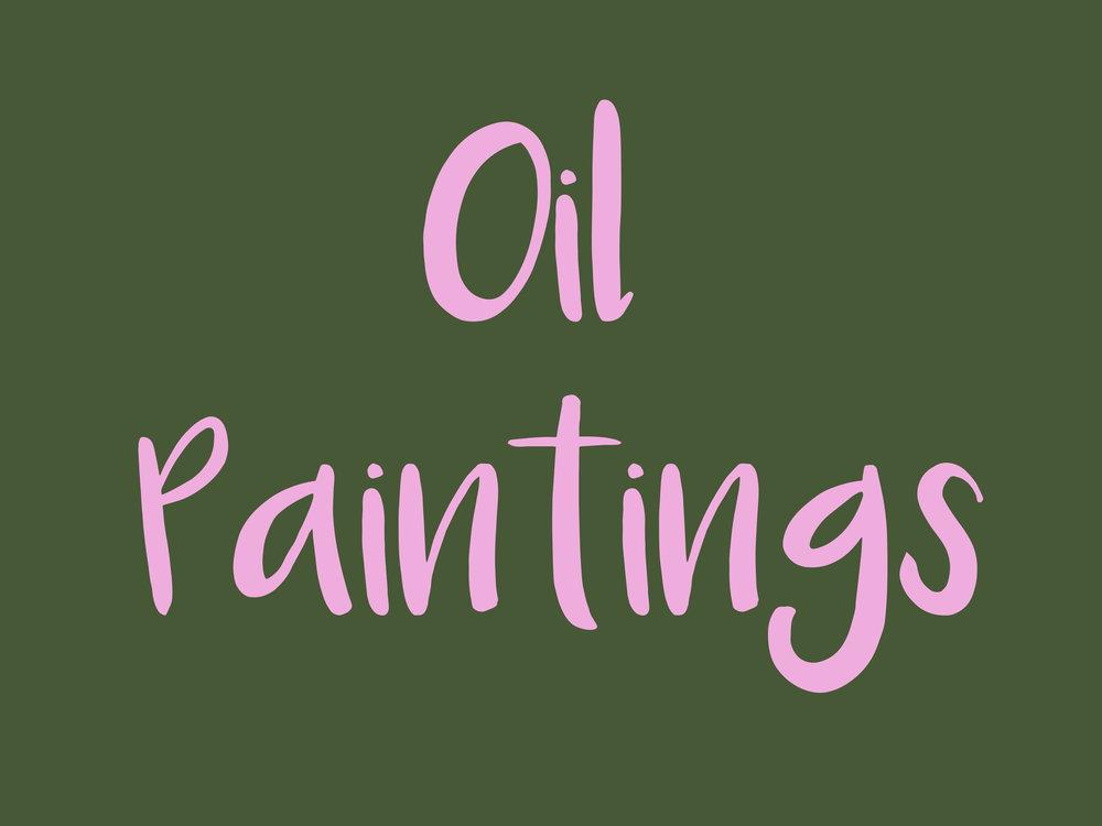 oil paintings.jpg
