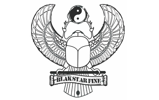 Black Star Fine Therapies