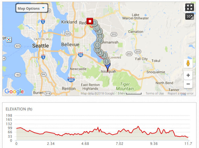 Lake Sammamish Trail - Main Image.png