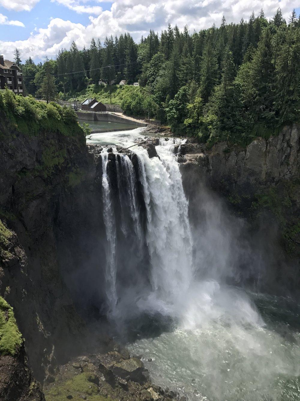 Snoqualmie Falls Trail - Falls.jpg