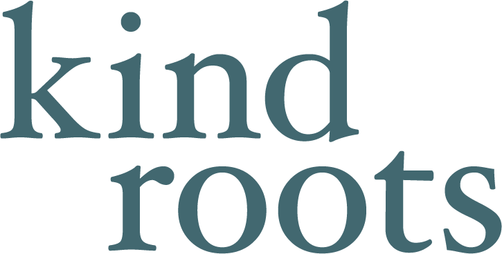 Kind Roots