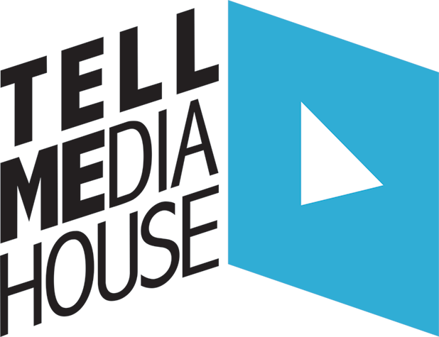 Tell Media | Montana Video Production
