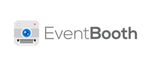 _eventbooth.png