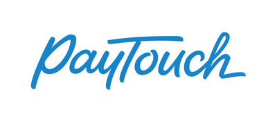 _paytouch.png