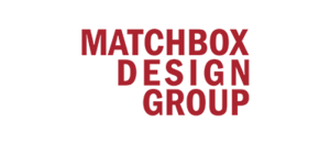 _matchbox.png