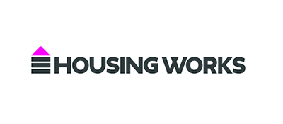 _housing-works.png