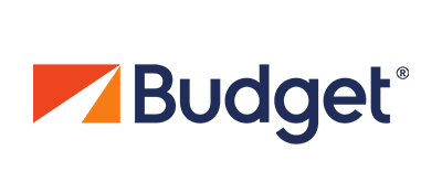 _budget.png
