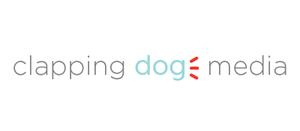 _clappingdogmedia.png