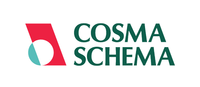 _cosma-schema.png