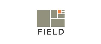 _field-ux.png
