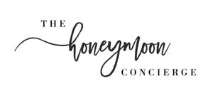 _honeymoon-concierge.png