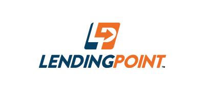 _lendingpoint.png