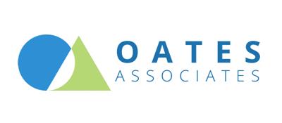 _oates.png