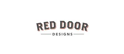 _reddoor.png
