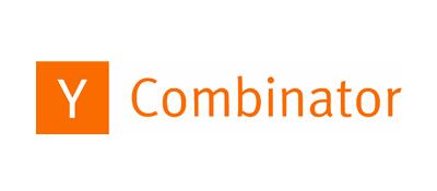 _ycombinator.png