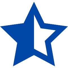 iconmonstr-star-4-240.png