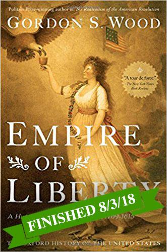 8. Empire of Liberty.jpg