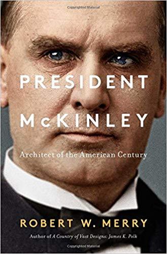 50. McKinley.jpg