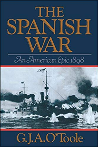 51. Spanish.jpg