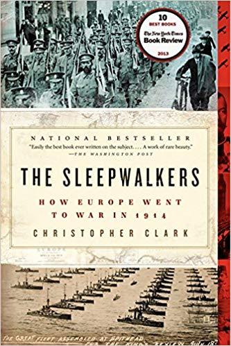58. Sleepwalkers.jpg