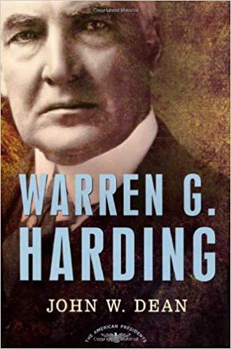 59. Harding.jpg