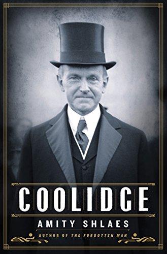 61. Coolidge.jpg