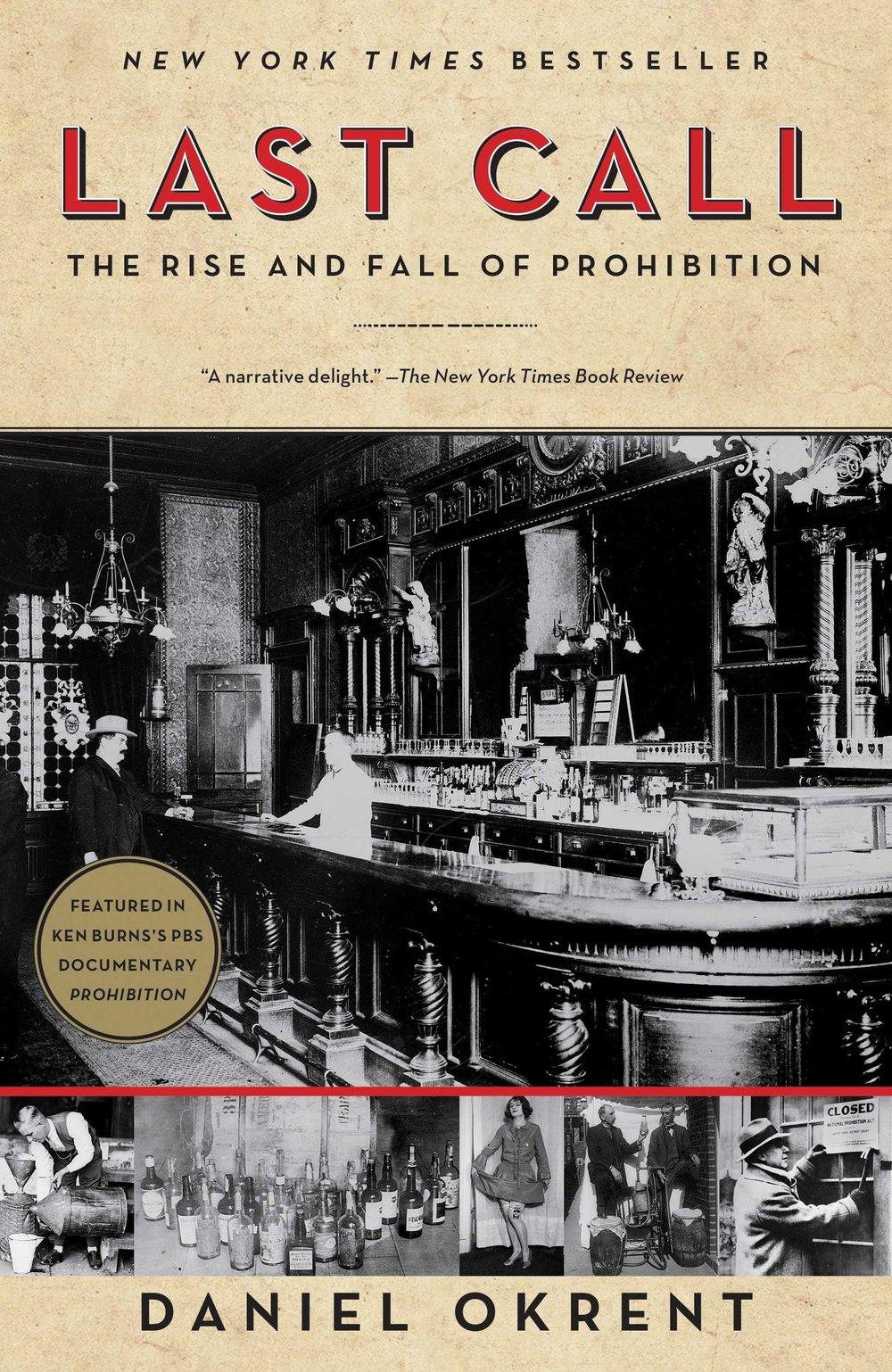 60. Prohibition.jpg