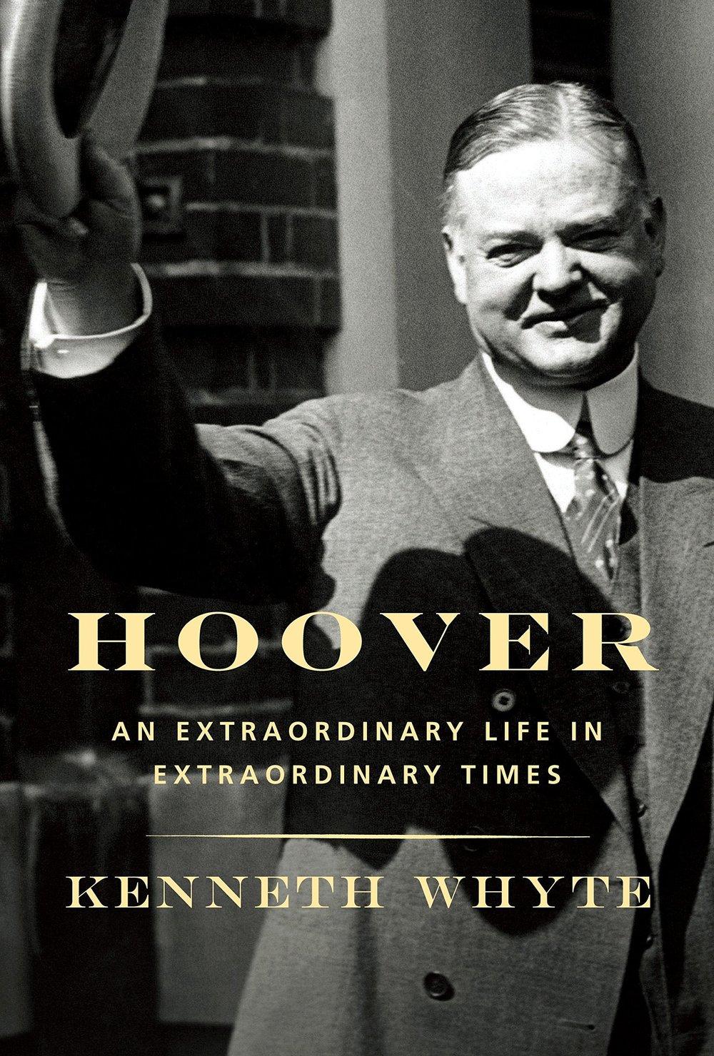 63. Hoover.jpg