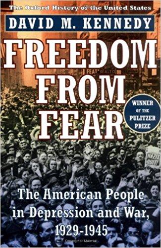 66. FreedomFear.jpg