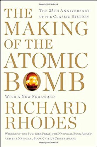 69A. Atomic Bomb.jpg