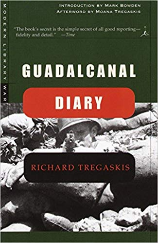 69D. Guadalcanal Diary.jpg