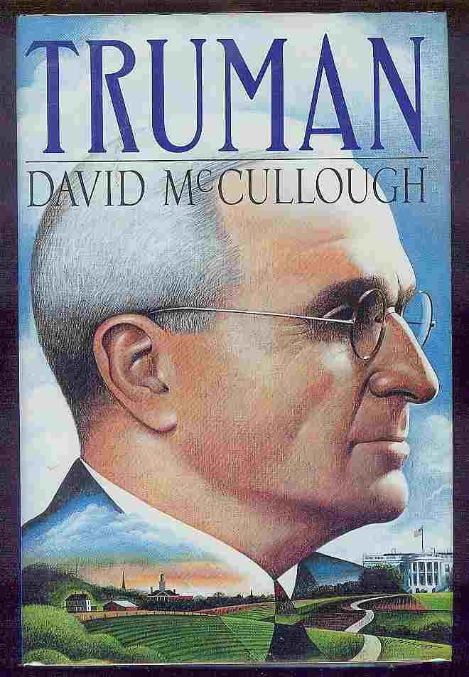 70. Truman.jpg