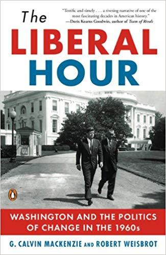 75. LiberalHour.jpg