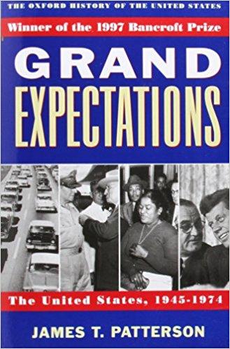76. GrandExpectations.jpg