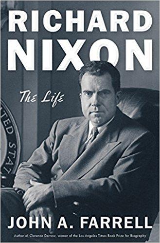84. Nixon.jpg