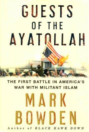 90. Ayatollah.jpg