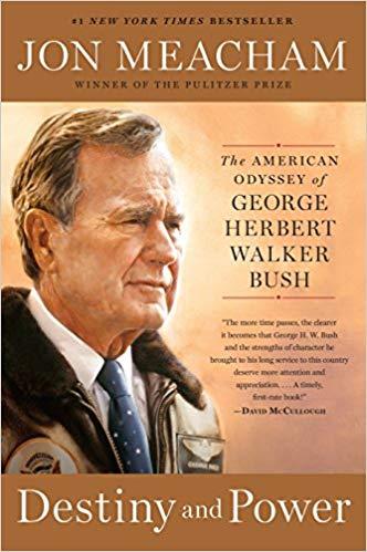 93. Bush.jpg