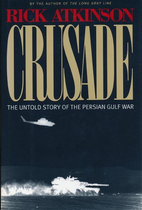 94. Crusade.jpg
