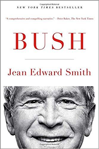 97. Bush II.jpg