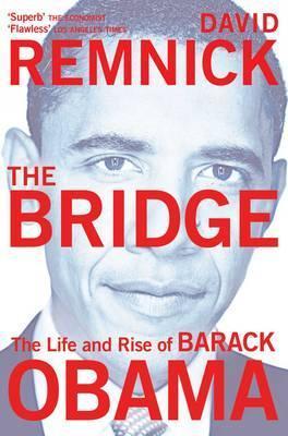99. Obama.jpg