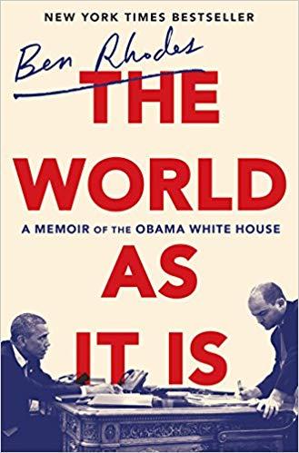 99B. Obama.jpg